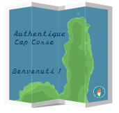 Logo-AuthentiqueCapCorse